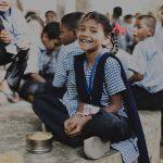 One year of Annamrita Pune